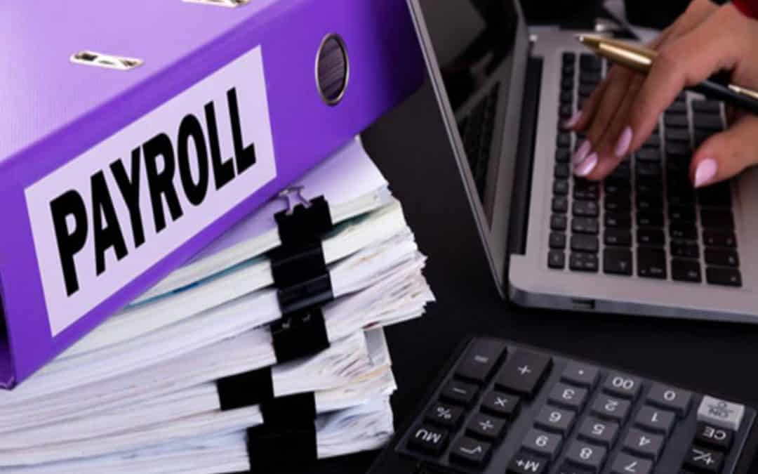 Defer Payroll Taxes and Your Business