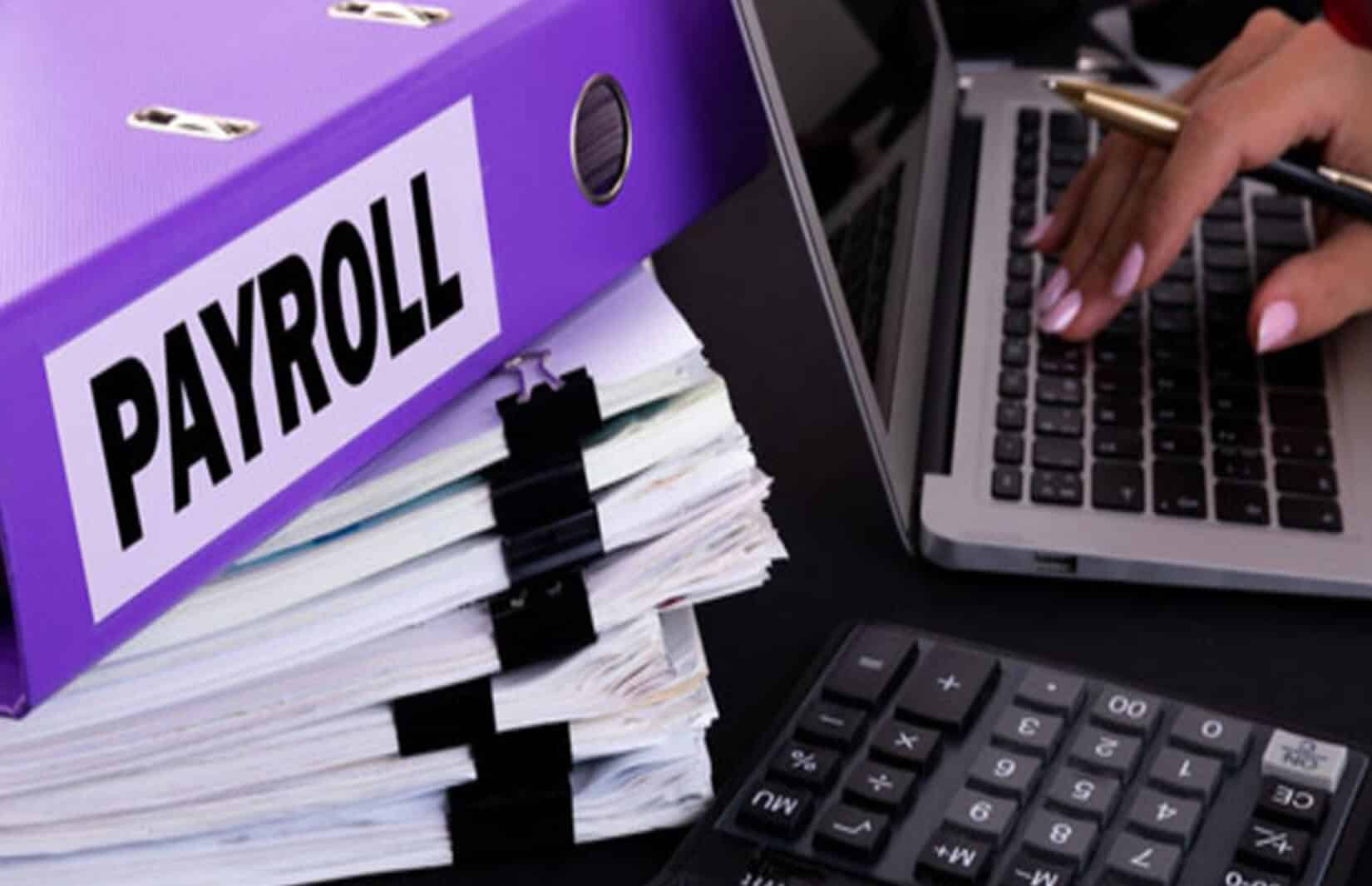 Deferring Payroll Taxes for your Business