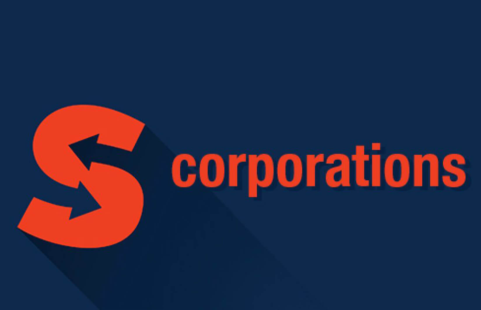 Assessing the S corporation