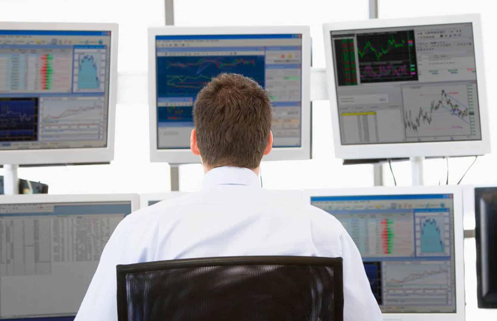 Managing investment portfolios deductions