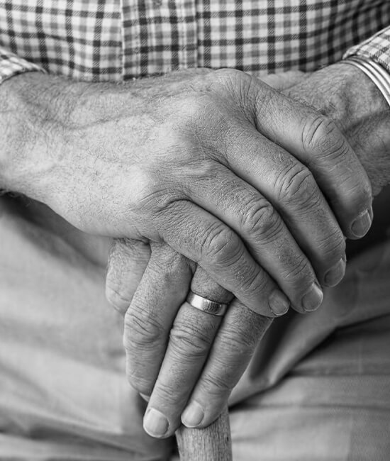 Financial and Legal Elder Care