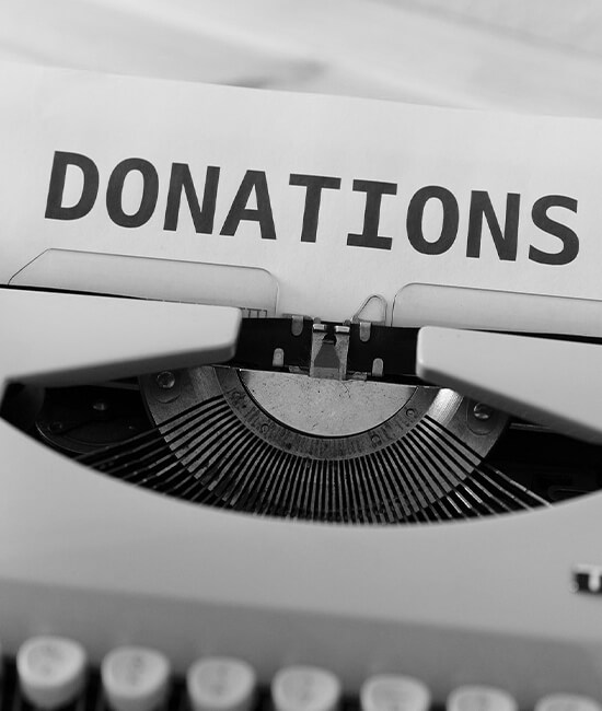 Taxes for Non-Profit Entities