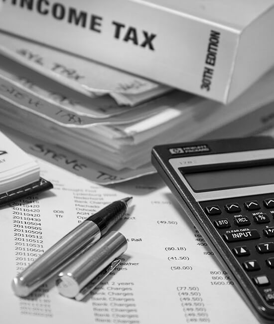 Non-Profit Organizations Tax Help