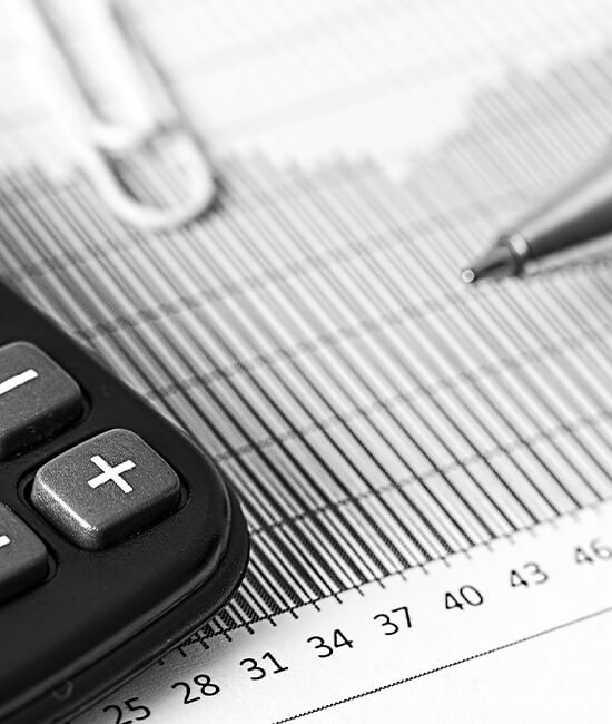 Small Business Accounting Near Me