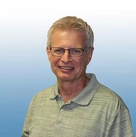 Jeff Jackson, CPA