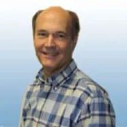 Mike Williams, Amarillo CPA