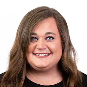 Brooke-Jordan-7723