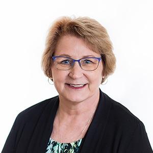Kathy-Gerhardt-14