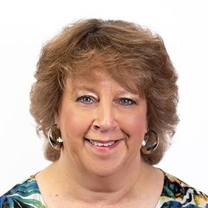 Linda-Taylor-7738