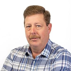 Steve-Schmidt-Witcher-7881