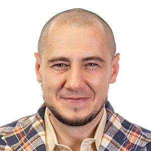 Tomek-Gibaszek-7897